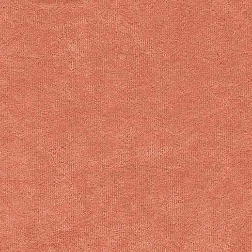 uglov divan sit more germaniq 10458152 4