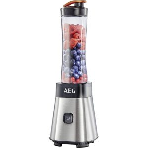 AEG Blender Perfect Mix SB2400 mini mikser