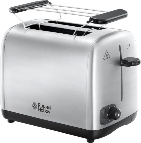 Toster RUSSELL HOBBS Adventure 24080 56 1