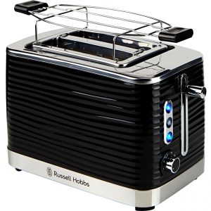 Toster RUSSELL HOBBS Inspire 24371 56