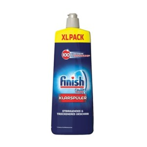 glanc za sudomiqlna finish klarspuler 750ml