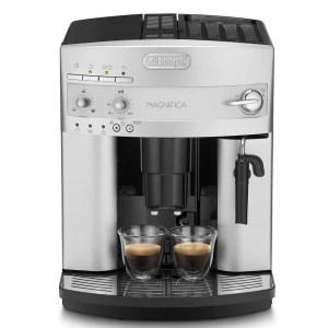 Kafeavtomat DeLonghi Magnifica ESAM 3200 S 1