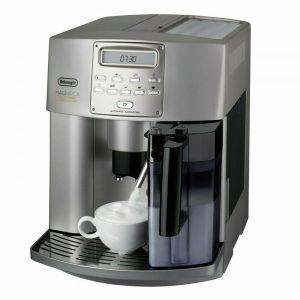 kafeavtomat DeLonghi ESAM 3500 s Magnifica 2