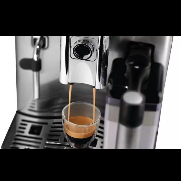 kafeavtomat philips saeco exprelia evo hd8857 3