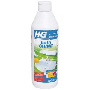 hg 145 za blqsuk v banqta mivki vani toaletni chinii baterii i plochki 1