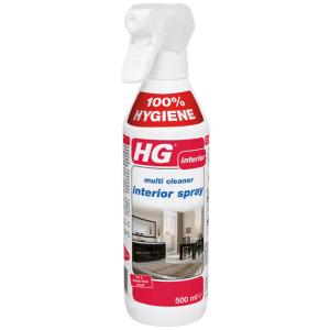 hg 148 multi sprej za pochistvane na interior 1