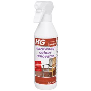 hg 292 obnovitel za durveni gradinski mebeli 1