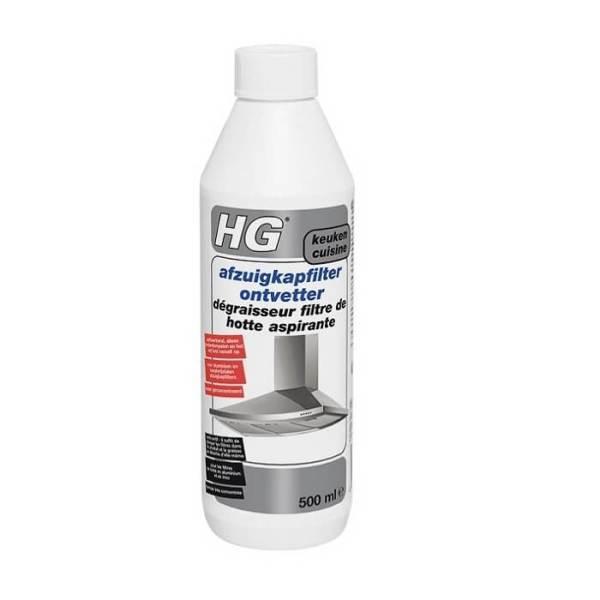 hg 363 obezmaslitel za absorbatorni filtri