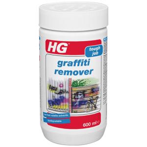 hg 127 za otstranqvane na grafiti 1