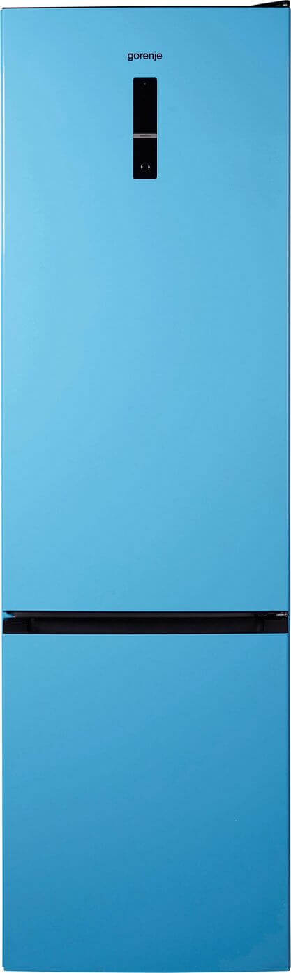 hladilnik s frizer za vgrajdane gorenje k8990dbl 185sm nofrost multiflow 3