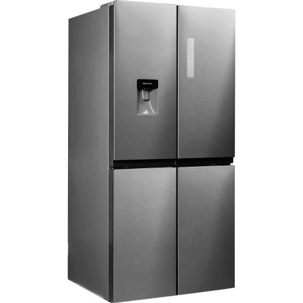 hladilnik side by side hanseatic hcd17884a2i nofrost freshzone quickcool quickfreeze 1