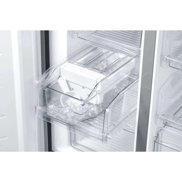 hladilnik side by side hanseatic hcd17884a2i nofrost freshzone quickcool quickfreeze 9