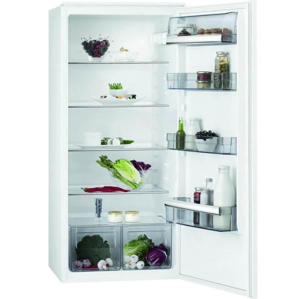 hladilnik za vgrazhdane aeg skb51221as