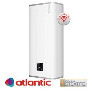 elektricheski bojler atlantic vertigo steatite wi fi 80 65 litra 1