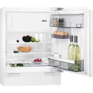 hladilnik za vgrazhdane s vtreshna kamera aeg sfb682e1af