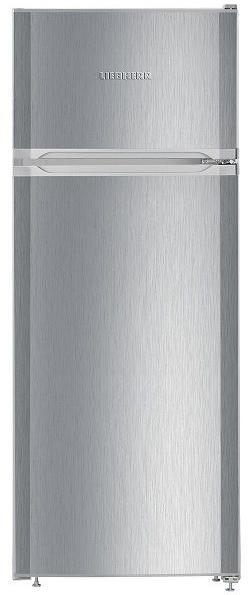 hladilnik liebherr ctpel231 21 s gorna kamera 3