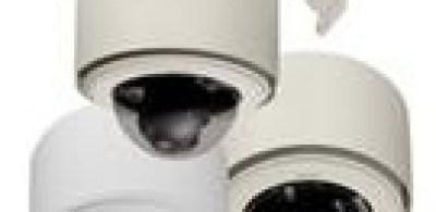 TAD TECHNOLOGY LTD. 防盜警鐘監察系統