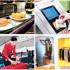 香港的 RFID 日常生活應用