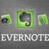 Evernote開發者社區增加迅速,為第三方開發者提供更多的信息和工具