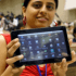 印度35美元平板電腦將在一個月內出貨