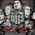 萬眾期待《Sleeping Dogs》陳冠希也有份配音