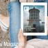 Flipboard新里程碑:突破2000萬用戶