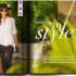 印度LimeRoad購物網站——女性的專屬天堂