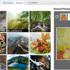 永別了,Picaca相冊:谷歌將其重定向到Google+相冊