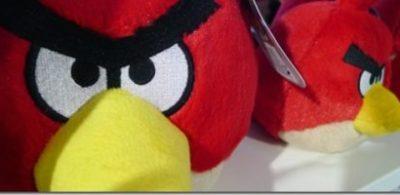 《憤怒的小鳥:星球大戰》將於 11 月登陸各大遊戲主機平台