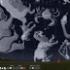 Stellarium 0.12.4 免安裝中文版 – 免費觀星軟體
