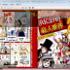 Hamana 1.48 免安裝中文版 – 免費的看漫畫軟體