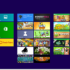 Windows 8.1 現已正式面世 跨越最多元化的裝置 開創獨特的個人化體驗