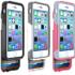 OtterBox全新手機保護殼輕巧實用兼備錢包功能 iPhone 5/5s及Samsung GALAXY S4適用