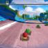 Angry Birds Go! 憤怒鳥版 瑪莉歐賽車遊戲 App 免費下載!