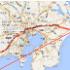 日本東京自由行輕鬆攻略, Google 地圖搞定東京JR地鐵教學