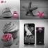 LG G2 mini 將會在 MWC 2014 發佈!