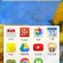 Google 相簿 App 新版照片同步備份教學,小心誤刪雲端相片
