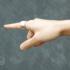 品味:Ring 讓每個人都變身甘道夫的神奇魔戒