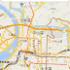 上 Google 地圖捕捉皮卡丘! Google 挑戰找出全球神奇寶貝
