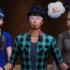 《模擬市民 4》將於2014年9月2日起在亞洲發售
