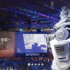 EA 感謝活動遊戲三折特惠:Titanfall、戰地風雲4 及 FIFA 14 等!
