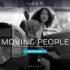 Uber 以 170 億美金估值增資 12 億,真的值這個錢嗎?