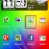 輕松移除 2014.06.18 – Android APP移除工具 [Android]