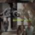 LG G Watch 今天起開賣,售價港幣 $1,898!