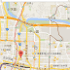 Google 地圖 App 14個使用秘密 Android iOS 通用教學