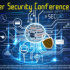 Cyber Security Conference (29 Oct 2014)