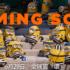 《壞蛋獎門人3》最終預告片出爐!香港上畫日期 6 月 29 日!