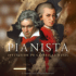Pianista 指尖享受古典音樂,愛樂迷專屬節奏遊戲 App 免費下載