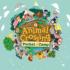 經典重聚!任天堂推出 iOS 及 Android 版「動物之森 Animal Crossing」!