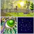 Gorogoa 遊戲評析:用藝術般謎題說一個完美故事